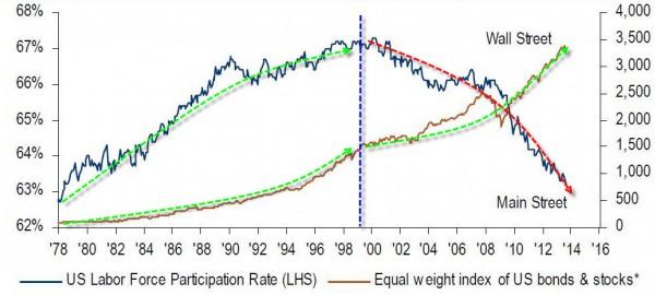 20131007_Greenspan